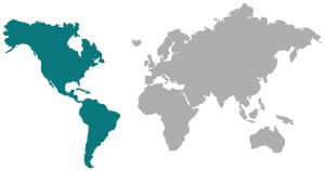 Americas • North & South America • Winterhawk Consulting • Contact us • E-mail us • SAP • GRC • Services