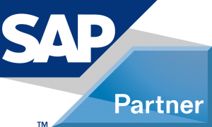 SAP_partner_logotype