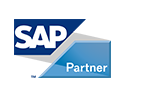 http://www.sap.com/partners/overview.html