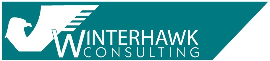 Winterhawk Consulting