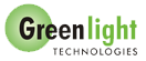 Greenlight • Technologies• Logotype • Logo • Winterhawk Consulting • SAP